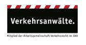 Arbeitsgemeinschaft Verkehrsrecht